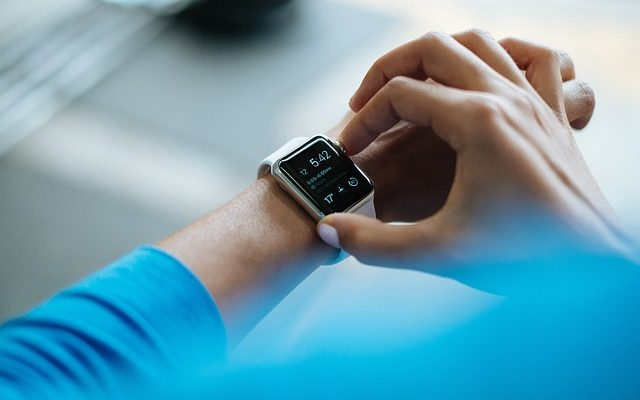 3 Benefits of Investing In Wearable Fitness Gadgets 1