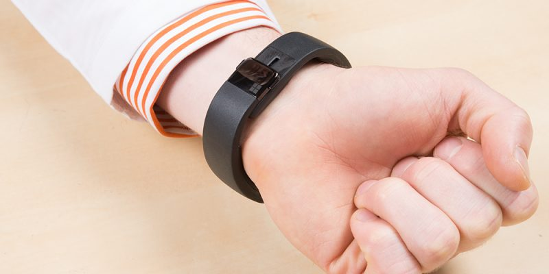 4 Reasons Why Wearable Fitness Tech Do Not Guarantee Weight Loss 1
