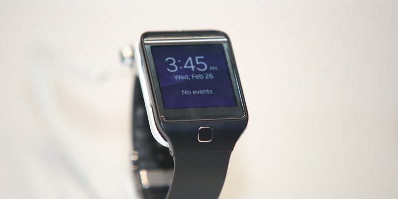 What Are The Best Wearable Fitness Tech Gadgets? 2