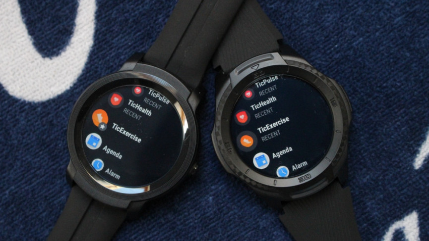 Wear OS: Ultimate guide to the smartwatch update