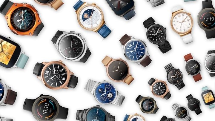 Android Wear 2.0: Ultimate guide to the major smartwatch update