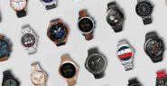 Ultimate guide to the smartwatch update