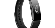 The Fitbit you can't buy on your own | Wearable Tech