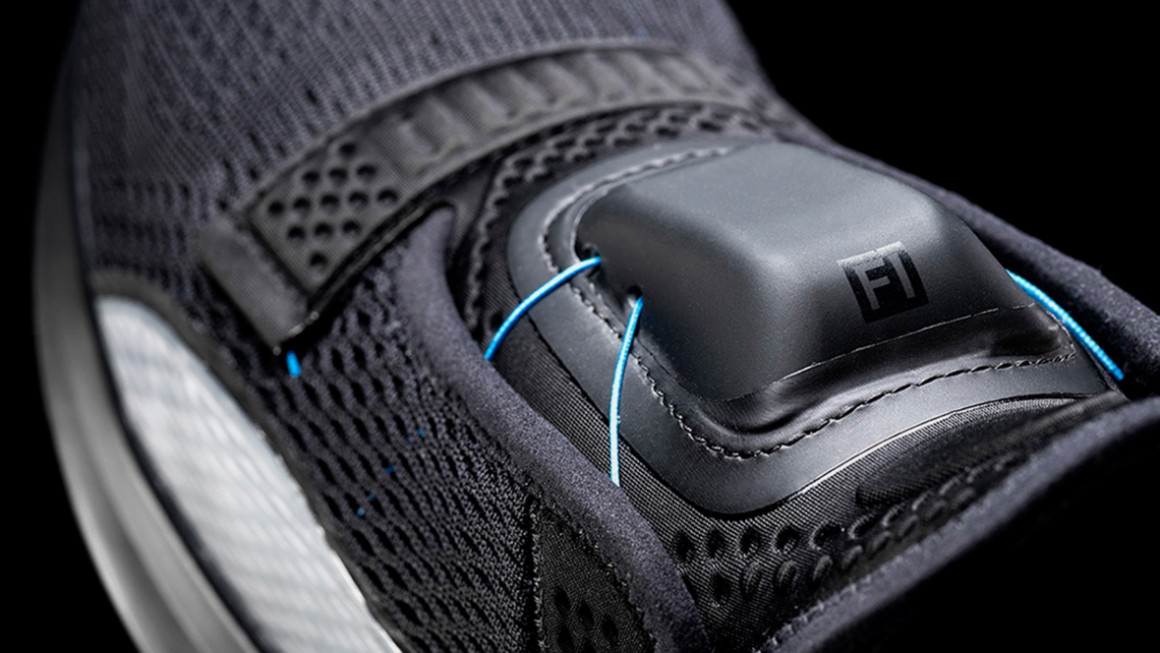 Puma's wearable future goes beyond smartwatches and self-lacing shoes