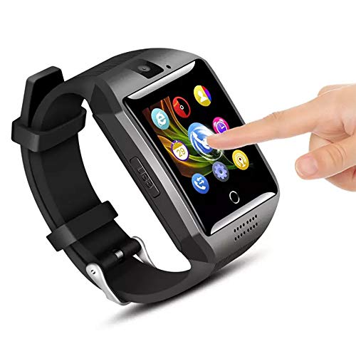 Smartwatch for Android - Smart Watch Fitness Tracker with He... 5