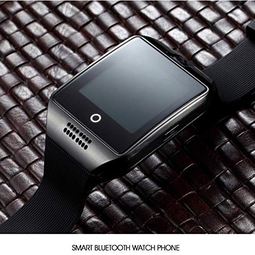 Smartwatch for Android - Smart Watch Fitness Tracker with He... 7