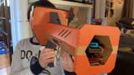 https://www.smartwatcheskids.com/wp-content/uploads/2019/04/nintendo-labo-vr-kit-review-the-switch-makes-virtual-m.com