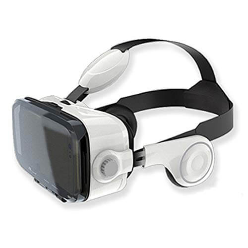 YANJINGYJ VR Headsets,3D Vr Glasses Virtual Reality Glasses,... 1
