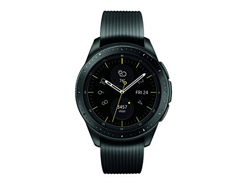 Samsung Galaxy Watch (42mm) Smartwatch (Bluetooth) Android/i...